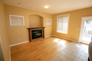 Photo 7: : Westlock Attached Home for sale : MLS®# E4183430