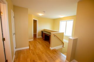 Photo 12: : Westlock Attached Home for sale : MLS®# E4183430