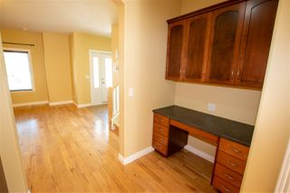 Photo 5: : Westlock Attached Home for sale : MLS®# E4183430