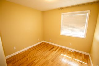 Photo 10: : Westlock Attached Home for sale : MLS®# E4183430