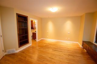 Photo 16: : Westlock Attached Home for sale : MLS®# E4183430