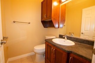 Photo 4: : Westlock Attached Home for sale : MLS®# E4183430