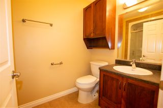 Photo 17: : Westlock Attached Home for sale : MLS®# E4183430