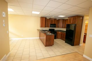 Photo 26: : Westlock Attached Home for sale : MLS®# E4183430