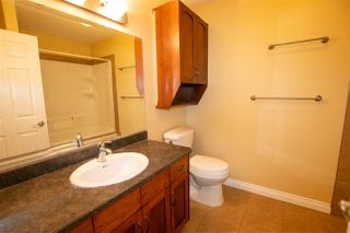 Photo 13: : Westlock Attached Home for sale : MLS®# E4183430