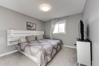 Photo 28: 20633 97A Avenue in Edmonton: Zone 58 House for sale : MLS®# E4183701