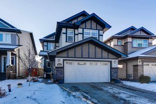 Photo 35: 20633 97A Avenue in Edmonton: Zone 58 House for sale : MLS®# E4183701