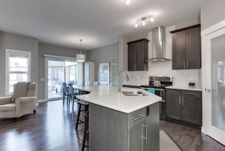 Photo 14: 20633 97A Avenue in Edmonton: Zone 58 House for sale : MLS®# E4183701