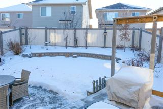 Photo 40: 20633 97A Avenue in Edmonton: Zone 58 House for sale : MLS®# E4183701