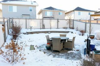 Photo 37: 20633 97A Avenue in Edmonton: Zone 58 House for sale : MLS®# E4183701
