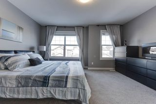 Photo 22: 20633 97A Avenue in Edmonton: Zone 58 House for sale : MLS®# E4183701