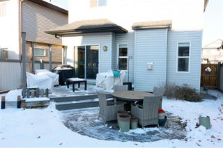 Photo 38: 20633 97A Avenue in Edmonton: Zone 58 House for sale : MLS®# E4183701