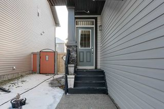 Photo 36: 20633 97A Avenue in Edmonton: Zone 58 House for sale : MLS®# E4183701