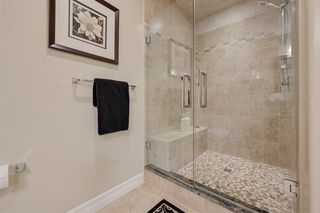 Photo 25: 13827 101 Avenue in Edmonton: Zone 11 House for sale : MLS®# E4189284