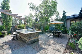 Photo 29: 13827 101 Avenue in Edmonton: Zone 11 House for sale : MLS®# E4189284