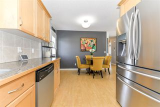 Photo 18: 5222 48 Ave Gibbons 3+1 Bed House with Wet Bar ForSale T0A1N0 E4191850