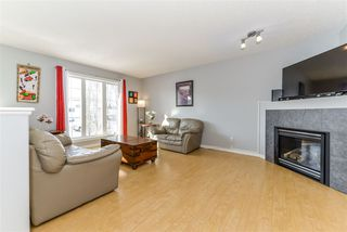 Photo 4: 5222 48 Ave Gibbons 3+1 Bed House with Wet Bar ForSale T0A1N0 E4191850