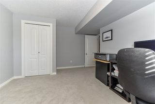 Photo 45: 5222 48 Ave Gibbons 3+1 Bed House with Wet Bar ForSale T0A1N0 E4191850