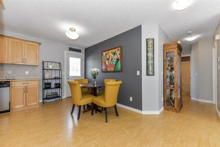 Photo 11: 5222 48 Ave Gibbons 3+1 Bed House with Wet Bar ForSale T0A1N0 E4191850