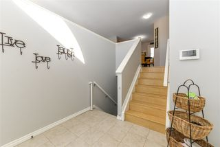 Photo 2: 5222 48 Ave Gibbons 3+1 Bed House with Wet Bar ForSale T0A1N0 E4191850