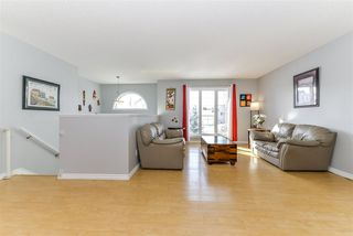 Photo 3: 5222 48 Ave Gibbons 3+1 Bed House with Wet Bar ForSale T0A1N0 E4191850