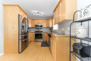 Photo 13: 5222 48 Ave Gibbons 3+1 Bed House with Wet Bar ForSale T0A1N0 E4191850