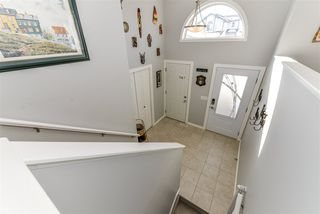 Photo 30: 5222 48 Ave Gibbons 3+1 Bed House with Wet Bar ForSale T0A1N0 E4191850