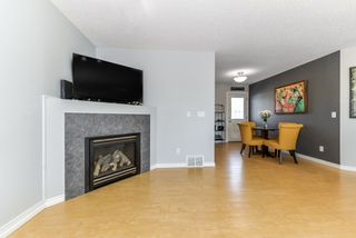 Photo 10: 5222 48 Ave Gibbons 3+1 Bed House with Wet Bar ForSale T0A1N0 E4191850