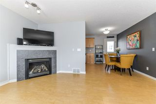 Photo 9: 5222 48 Ave Gibbons 3+1 Bed House with Wet Bar ForSale T0A1N0 E4191850