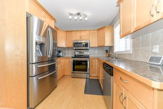Photo 14: 5222 48 Ave Gibbons 3+1 Bed House with Wet Bar ForSale T0A1N0 E4191850