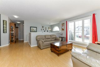 Photo 6: 5222 48 Ave Gibbons 3+1 Bed House with Wet Bar ForSale T0A1N0 E4191850