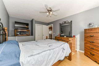Photo 24: 5222 48 Ave Gibbons 3+1 Bed House with Wet Bar ForSale T0A1N0 E4191850