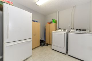 Photo 48: 5222 48 Ave Gibbons 3+1 Bed House with Wet Bar ForSale T0A1N0 E4191850