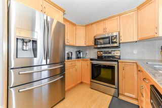 Photo 16: 5222 48 Ave Gibbons 3+1 Bed House with Wet Bar ForSale T0A1N0 E4191850