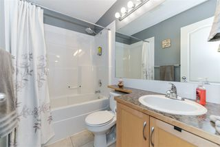 Photo 29: 5222 48 Ave Gibbons 3+1 Bed House with Wet Bar ForSale T0A1N0 E4191850