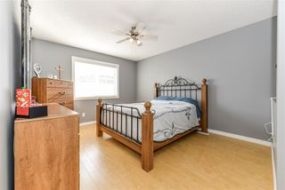 Photo 22: 5222 48 Ave Gibbons 3+1 Bed House with Wet Bar ForSale T0A1N0 E4191850
