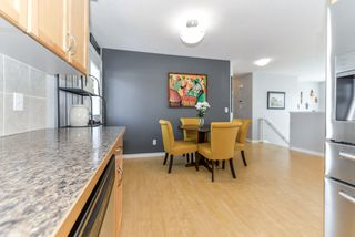 Photo 19: 5222 48 Ave Gibbons 3+1 Bed House with Wet Bar ForSale T0A1N0 E4191850