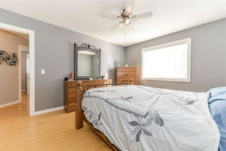 Photo 23: 5222 48 Ave Gibbons 3+1 Bed House with Wet Bar ForSale T0A1N0 E4191850