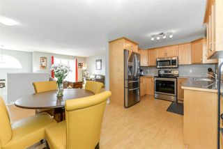 Photo 12: 5222 48 Ave Gibbons 3+1 Bed House with Wet Bar ForSale T0A1N0 E4191850