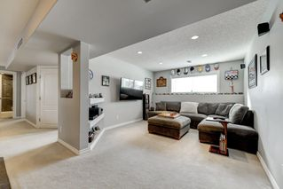 Photo 39: 5222 48 Ave Gibbons 3+1 Bed House with Wet Bar ForSale T0A1N0 E4191850