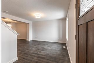 Photo 2: 29 TONEWOOD Boulevard: Spruce Grove Attached Home for sale : MLS®# E4192527
