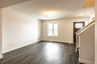 Photo 9: 29 TONEWOOD Boulevard: Spruce Grove Attached Home for sale : MLS®# E4192527
