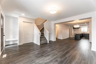 Photo 3: 29 TONEWOOD Boulevard: Spruce Grove Attached Home for sale : MLS®# E4192527