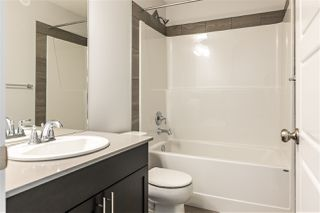 Photo 14: 29 TONEWOOD Boulevard: Spruce Grove Attached Home for sale : MLS®# E4192527