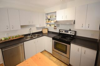 "Photo 8: 28 39920 GOVERNMENT Road in Squamish: Garibaldi Estates Townhouse for sale in ""Shannon Estates"" : MLS®# R2463786"