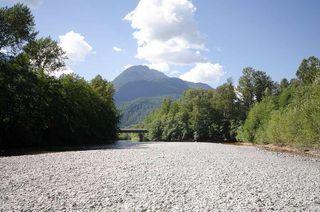"Photo 32: 28 39920 GOVERNMENT Road in Squamish: Garibaldi Estates Townhouse for sale in ""Shannon Estates"" : MLS®# R2463786"