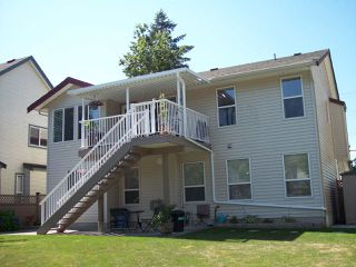 """Photo 23: 4084 OLD CLAYBURN Road in Abbotsford: Abbotsford East House for sale in """"SANDY HILL"""" : MLS®# R2482607"""