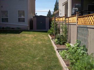 """Photo 26: 4084 OLD CLAYBURN Road in Abbotsford: Abbotsford East House for sale in """"SANDY HILL"""" : MLS®# R2482607"""