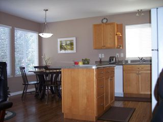 """Photo 6: 4084 OLD CLAYBURN Road in Abbotsford: Abbotsford East House for sale in """"SANDY HILL"""" : MLS®# R2482607"""