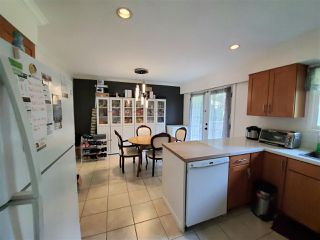 Photo 4: 9740 CARLETON Street in Chilliwack: Chilliwack E Young-Yale House for sale : MLS®# R2492691